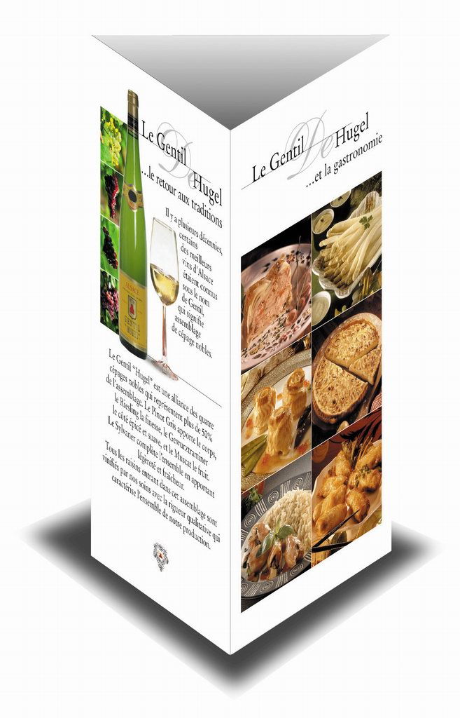 Cheap And Custom Table Tents Printing Services Nyc Canada